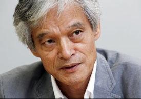 POSTECH Recruits Professor Ho-Keun Song