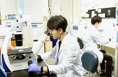 POSTECH, 5년 연속 최다 안전관리 우수연구실 선정